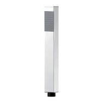 RGW 21140602-01 Ручной душ