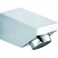 RGW 21140946-01 Излив в ванную