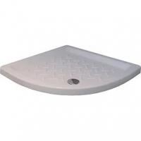 RGW Ceramics CR/R-088 Душевой поддон 80x80