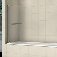 RGW Screens SC-02 Шторка на ванну 100х150 см