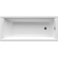 Ravak Classic C521000000 Ванна акриловая 150x70 N