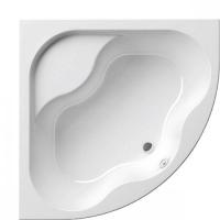 Ravak Gentiana CG01000000 Ванна акриловая 150x150