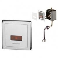 Remer Sensor RR SE30 Смыв для писсуара