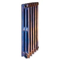 Retro Style Lille 500/095 Радиатор чугунный ( 1 секция )