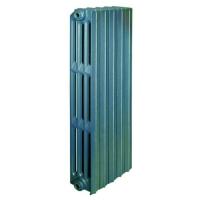 Retro Style Lille 623/130 Радиатор чугунный ( 1 секция )