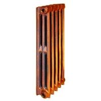Retro Style Lille 813/095 Радиатор чугунный ( 1 секция )