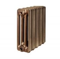 Retro Style Toulon 500/110 Радиатор чугунный ( 1 секция )