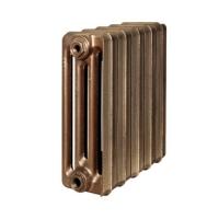 Retro Style Toulon 500/160 Радиатор чугунный ( 1 секция )