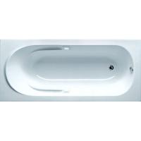 Riho Future Ванна акриловая 170х75