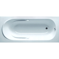 Riho Future Ванна акриловая 170x75