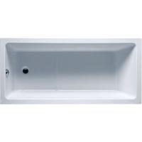 Riho Lusso Plus Ванна акриловая 170x80