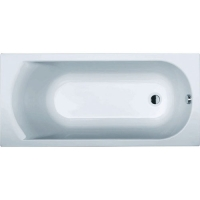 Riho Miami Ванна акриловая 170х70