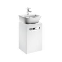 Roca Gap 45 Мебель для ванной