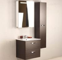 Roca Victoria Nord 60-v Мебель для ванной