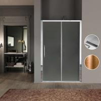 Samo Impero Душевая дверь 120 см