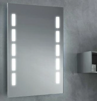 SanVit Andromeda SV 5070 Зеркало, 50 см