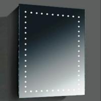 SanVit Aquarius SV 6080 Зеркало 60/80 см