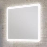SanVit Armonia Зеркало, 55/65/80/100/120 см