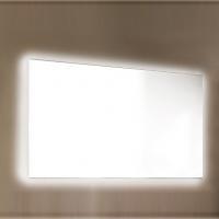 SanVit Cube Зеркало, 60/70/75/80/90/100/120 см