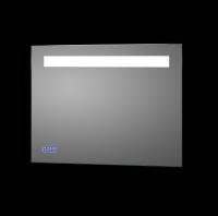 SanVit Indeo-75 09005 B-1 Зеркало, 75 см