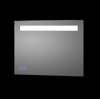SanVit Indeo-90 09005 B-2 Зеркало, 90 см