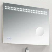 SanVit Vela SV7560/SV9060  Зеркало, 75/90 см