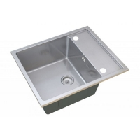Steel Hammer SH R 6050 Мойка для кухни