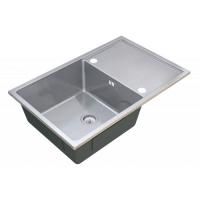 Steel Hammer SH R 7850 Мойка для кухни
