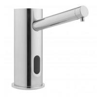 Stern Elite Soap B Сенсорный дозатор для жидкого мыла