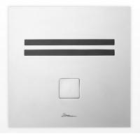 Stern Nara 2032 Электронное смывное устройство