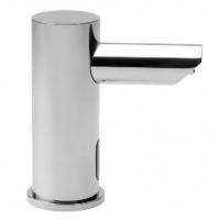Stern Smart Soap B Сенсорный дозатор для жидкого мыла