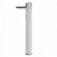 Stern Smart Soap Plus B Сенсорный дозатор для жидкого мыла
