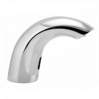 Stern Swan Soap B Сенсорный дозатор для жидкого мыла