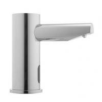 Stern Trendy Soap B Сенсорный дозатор для жидкого мыла