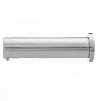 Stern Tubular Soap 2030B Сенсорный дозатор для жидкого мыла