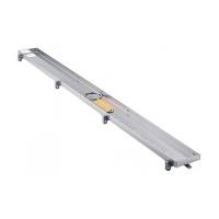 Tece 600770 Панель под плитку 700/800/900/100/1200/1500 мм для т