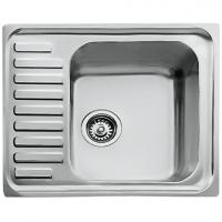 Teka Classic 1B 1/2D 10119070 Мойка для кухни