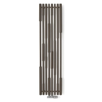Terma Cane Дизайн-радиатор