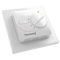Thermo Thermoreg TI-200 Design Терморегулятор