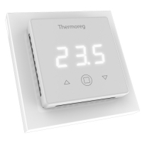Thermo Thermoreg TI-300 Терморегулятор
