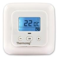 Thermo Thermoreg TI-900 Терморегулятор