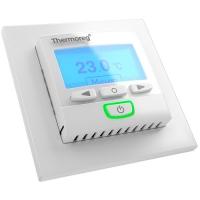 Thermo Thermoreg TI-950 Design Терморегулятор