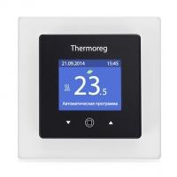 Thermo Thermoreg TI-970 Терморегулятор