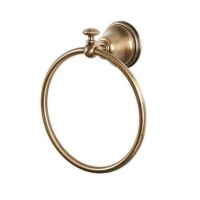 Tiffany World Harmony TWHA015 Полотенцедержатель-кольцо