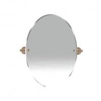 Tiffany World Harmony TWHA 021 Зеркало вращающееся 56х66