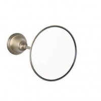 Tiffany World Harmony TWHA023 Зеркало вращающееся 60x60