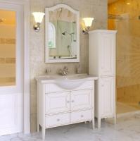 Timo Aurora 95 М-VR Мебель для ванной, 95 см