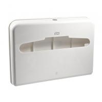 Tork 344080 Диспенсер для туалетных накладок