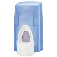 Tork 470210 Дозатор для жидкого мыла