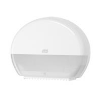 Tork Elevation 555000-00 Диспенсер для туалетной бумаги